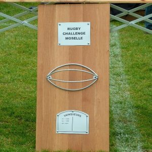 Challenge Rugby Moselle 2015