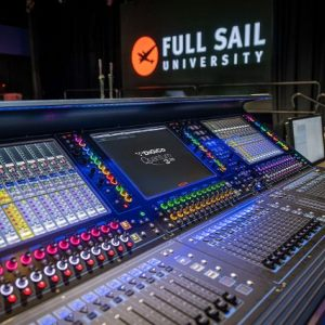DiGiCo_Full_Sail_2020