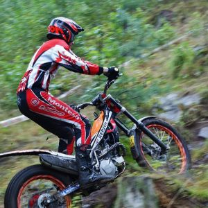 Trial NM 2014 Kinna
