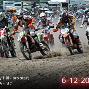 NCHSA rd 7 - Windy HIll