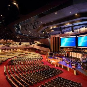 DiGiCo_Bellevue_Baptist_Church_2020