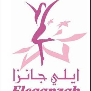 9385dff389101 Photo albums by eleganzah - Profile page