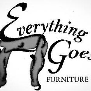 Everything Goes Furniture